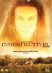 DVD Indestrutível