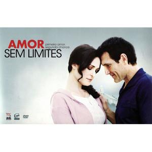 Kit Amor Sem Limites