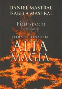 Filho do Fogo - Volume 2 (Daniel Mastral e Isabela Mastral)