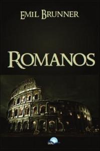 Romanos - Emil Brunner