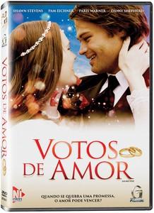 Votos de Amor - Filme