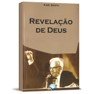 Revelação de Deus Como Sublimação da Religião - Karl Barth