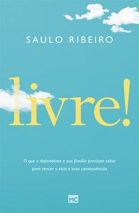 Livre! - Saulo Ribeiro