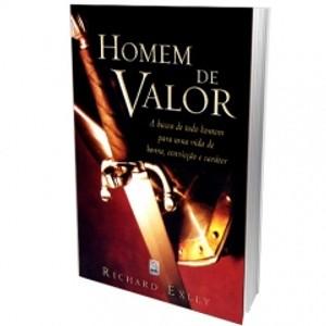 Homem de Valor - Richard Exley