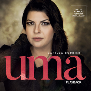 Play-back UMA - Vanilda Bordieri