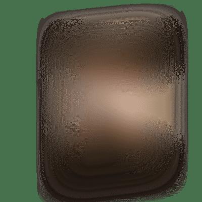Desigrejados - Teoria, História e Contradições do Niilismo Eclesiástico - Idauro Campos