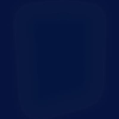 Bíblia de Estudo King James 1611 (Luxo Azul)