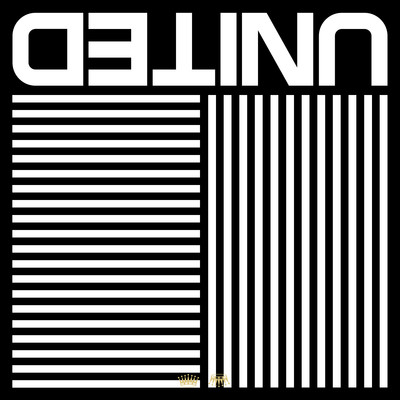 CD Empires - Hillsong United