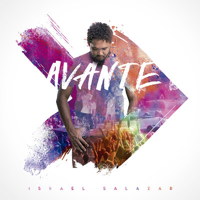 CD Avante - Israel Salazar