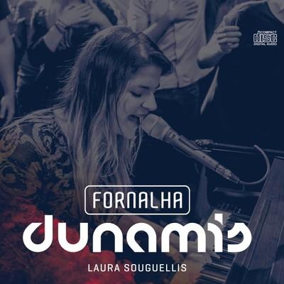 CD Fornalha - Laura Souguellis