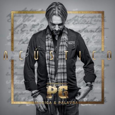 CD Acústico - PG