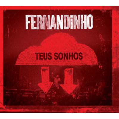 CD Teus Sonhos - Fernandinho