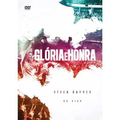DVD Glória e Honra
