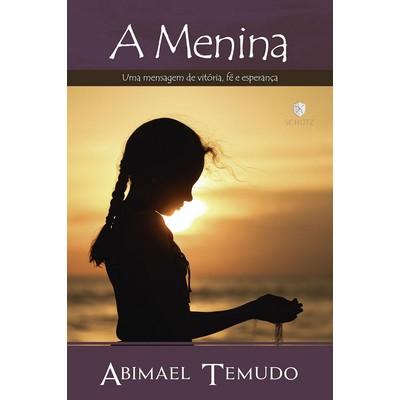 A Menina - Abimael Temudo