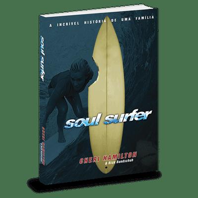 Soul Surfer - Cheri Hamilton e Rick Bundchuh