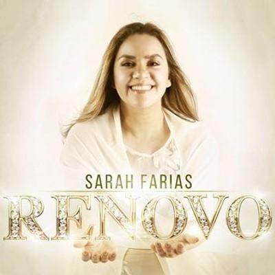 Renovo - Sarah Farias
