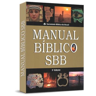 Manual Bíblico SBB
