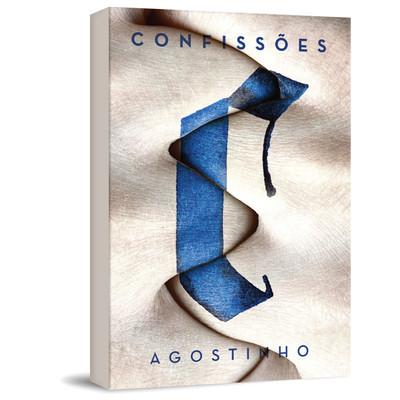 Confissões - Agostinho