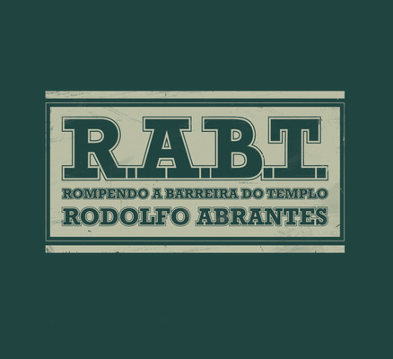 Rodolfo Abrantes
