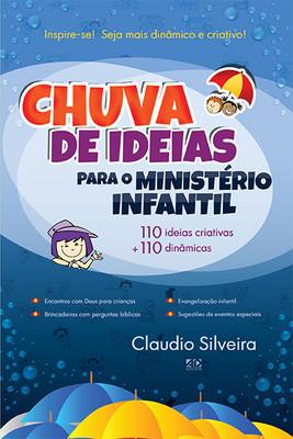 Claudio Silveira