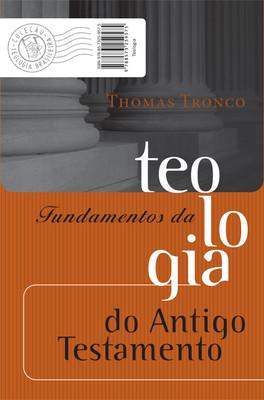 Thomas Tronco