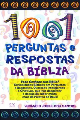 Venâncio Josiel dos Santos