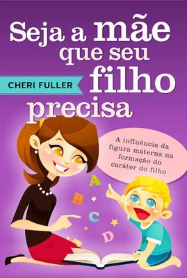 Cheri Fuller