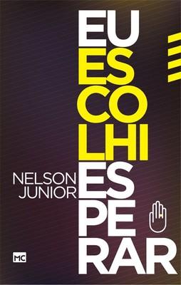 Nelson Júnior