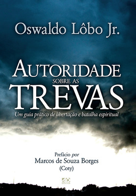 Oswaldo Lôbo Jr.