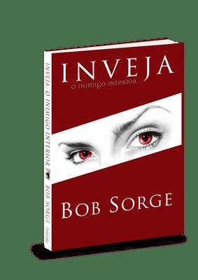 Bob Sorge