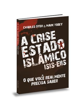 Charles Dyer & Mark Tobey