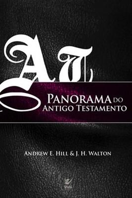 Andrew E. Hill & J.H Walton
