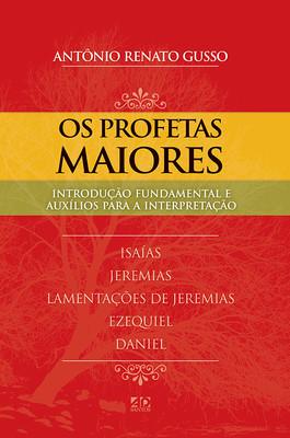 Antônio Renato Gusso