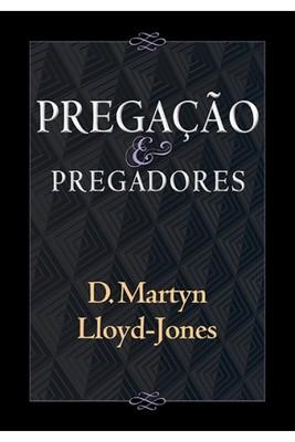 D. Martyn Lloyd Jones