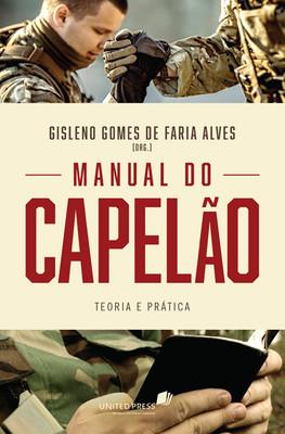Gisleno Gomes de Faria Alves