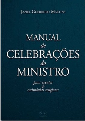 Jaziel Guerreiro Martins