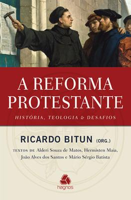 Ricardo Bitun