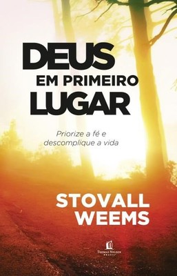 Stovall Weems