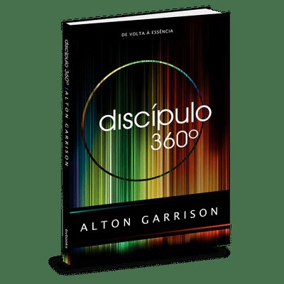 Alton Garrison