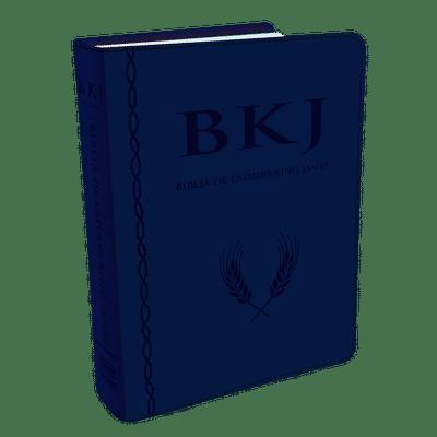 Bíblias