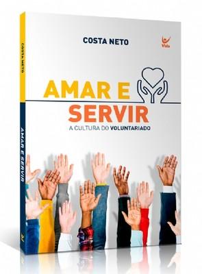 Costa Neto