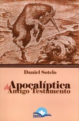 Daniel Sotelo