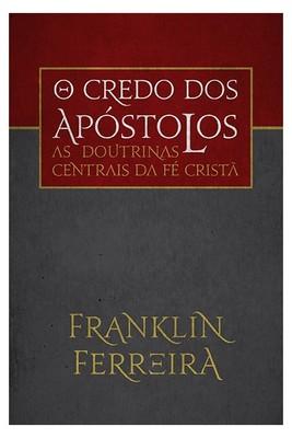 Franklin Ferreira