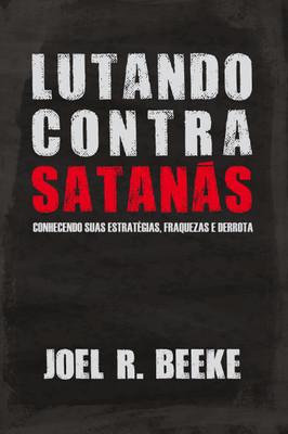 Joel Beek