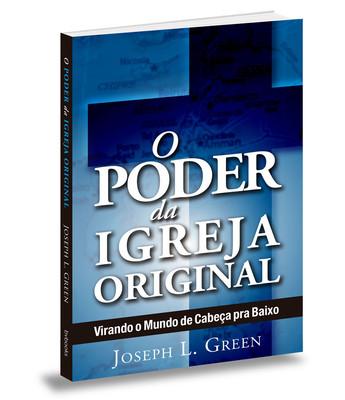 Joseph L. Green