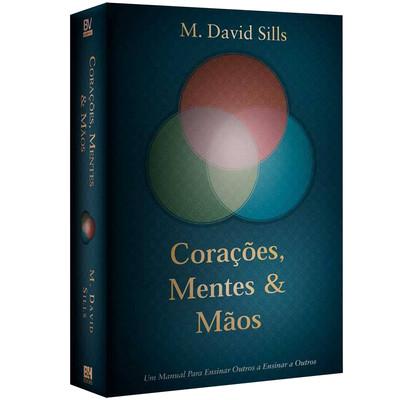M. David Sills