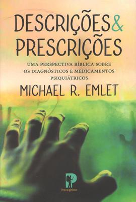 Michael R. Emlet