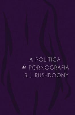 Rousas John Rushdoony