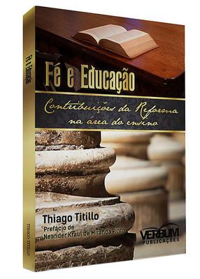 Thiago Velozo Titillo