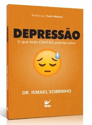 Dr. Ismael Sobrinho